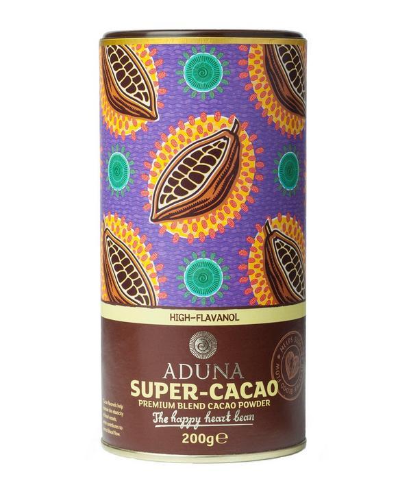 Super Cacao Powder 200g