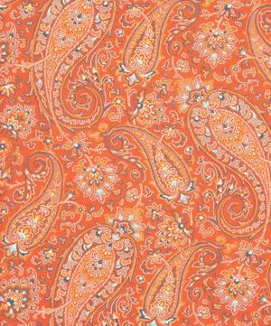 Orizaba Tana Lawn Cotton
