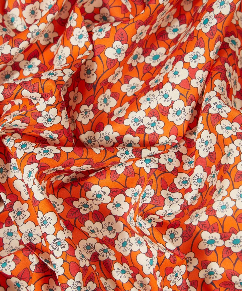 Ffion Tana Lawn Cotton