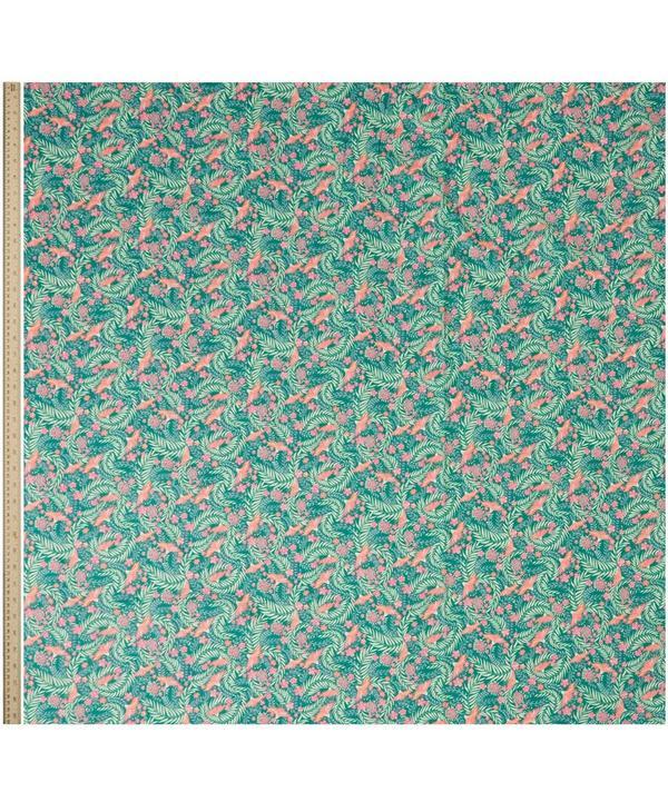 Delilah Tana Lawn Cotton