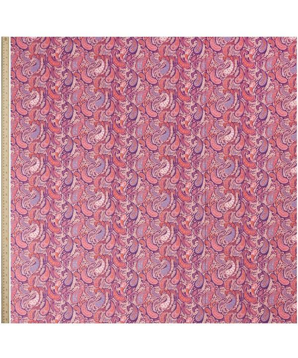 Eastern Voyage Tana Lawn Cotton