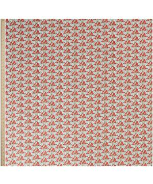Poppy Jamboree Tana Lawn Cotton