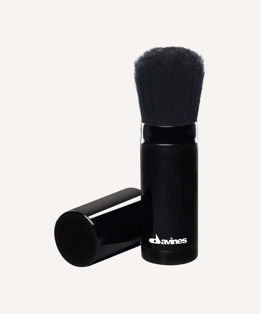 Volume Creator Powder 9ml and Brush