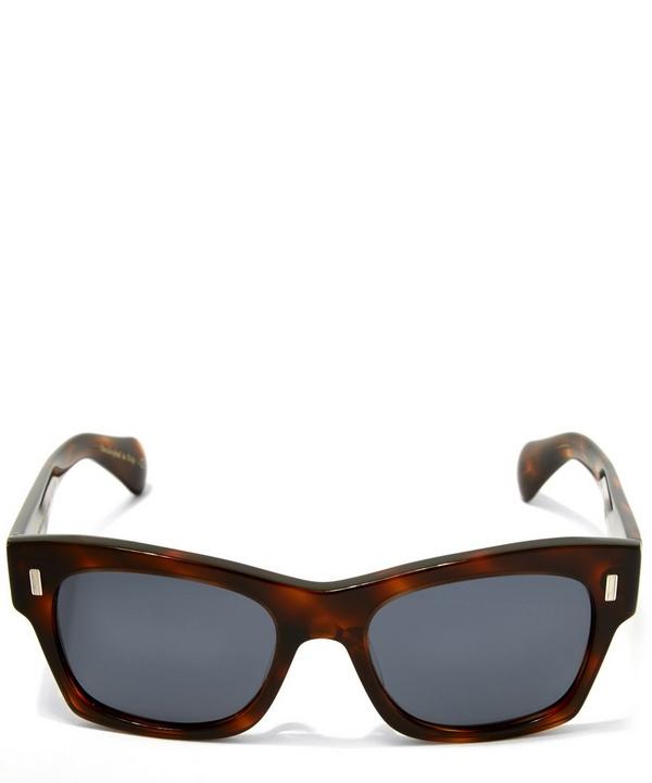 71st Street Sunglasses