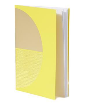Reflex Notebook