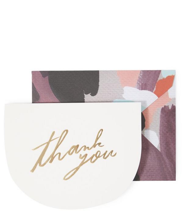 Petra Thank You Box Set