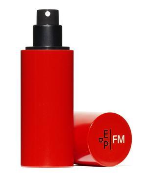 Monsieur Eau de Parfum Travel Set