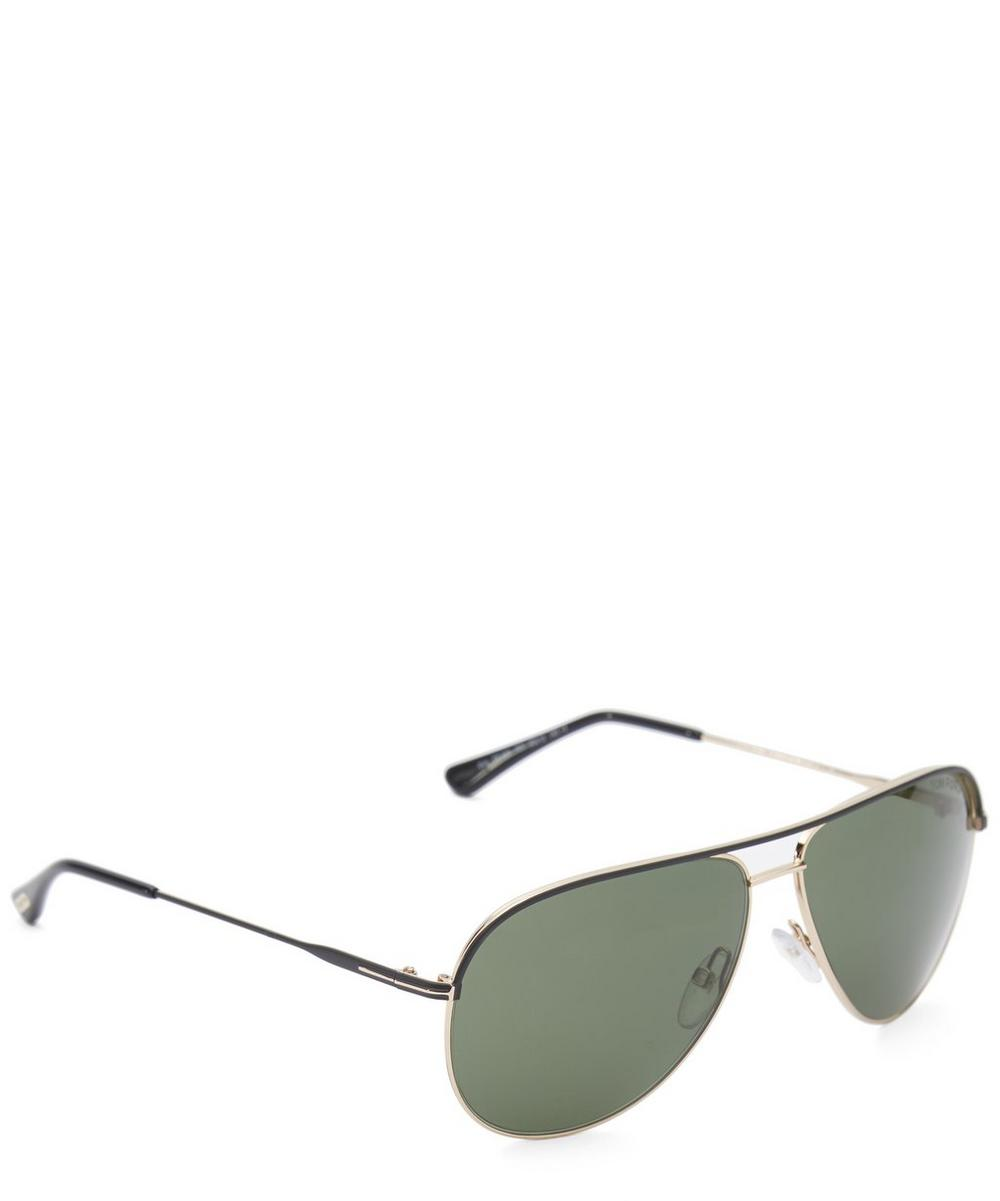 Erin Sunglasses