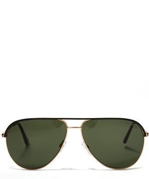Erin Sunglasses