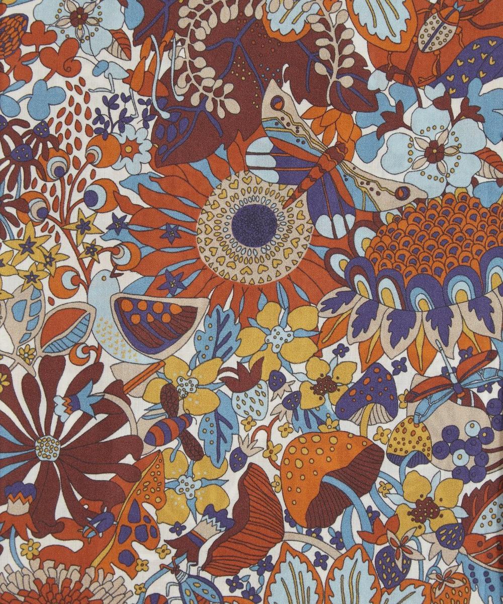 Elodie Bea Tana Lawn Cotton