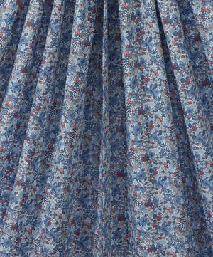 Flower Tops Tana Lawn Cotton