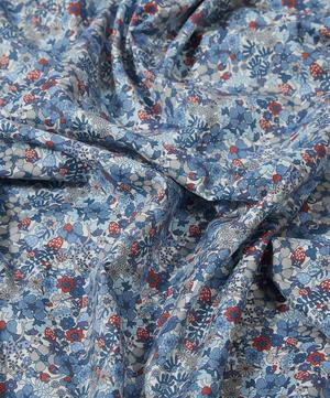 Flower Tops Tana Lawn Cotton