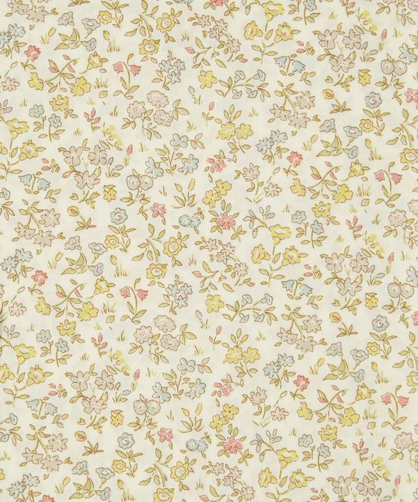 Meadow Sweet Tana Lawn Cotton