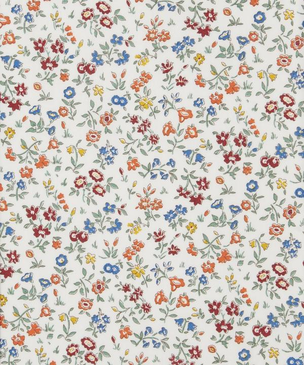 Meadow Sweet Tana Lawn Cotton