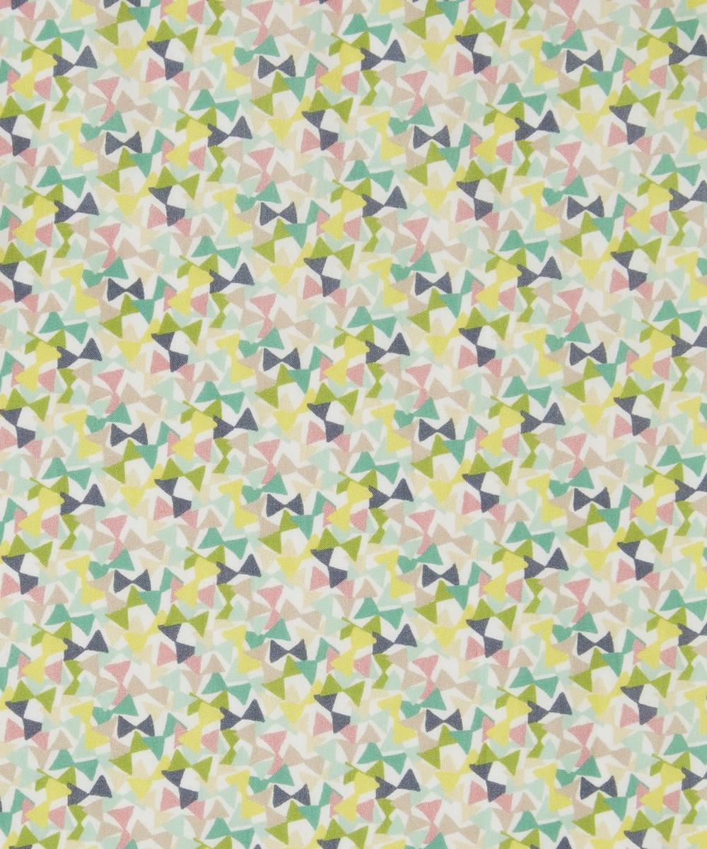 Fluttering Tana Lawn Cotton