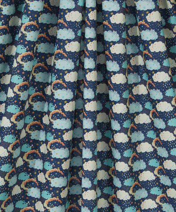 Hiding Tana Lawn Cotton