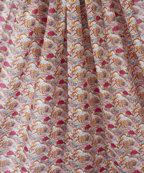 Land of Dreams Tana Lawn Cotton