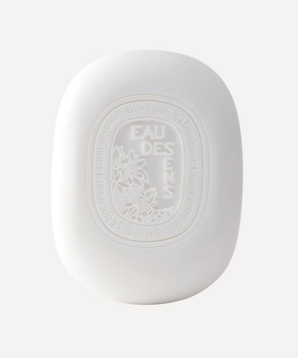 Eau Des Sens Soap 150g