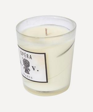 Opéra Glass Candle