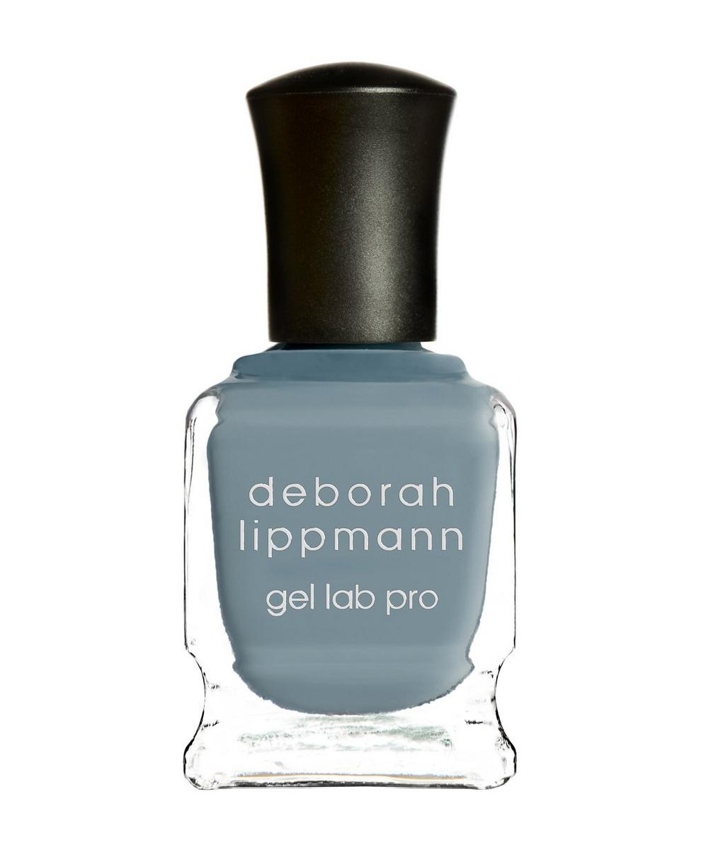 Nail Polish in Get Lucky