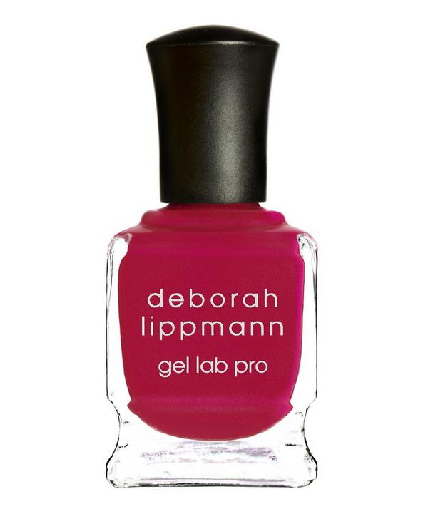 Gel Lab Pro in Great Balls of Fire