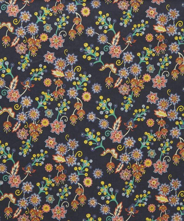 Buds and Berries Tana Lawn Cotton
