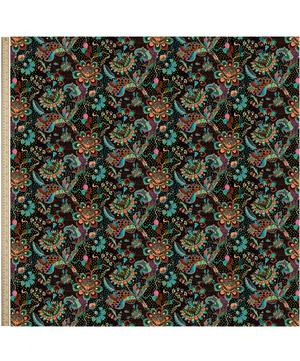 Grand Bazaar Tana Lawn Cotton