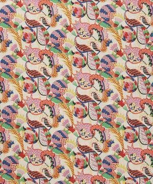 Anise Tana Lawn Cotton