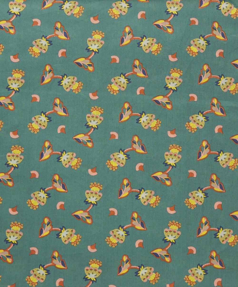 Sophia Buds Tana Lawn Cotton