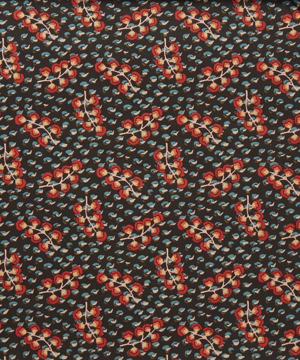 Anatolia Tana Lawn Cotton