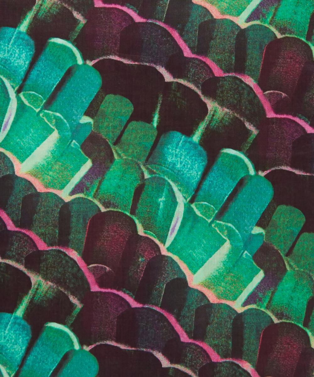 Iridescence Tana Lawn Cotton