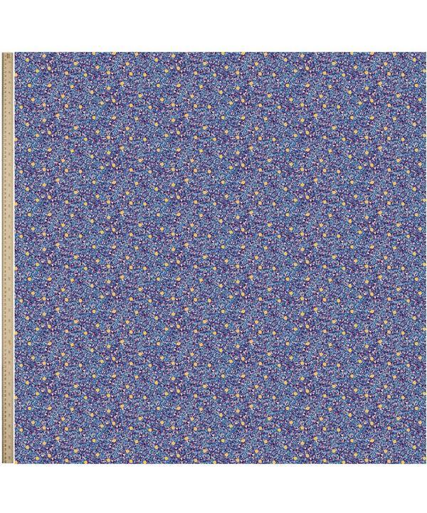 Pebble Bay Tana Lawn Cotton