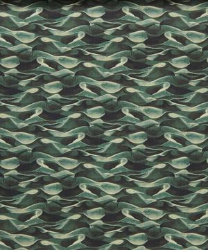 Dunes Tana Lawn Cotton