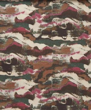 Sandstorm Tana Lawn Cotton
