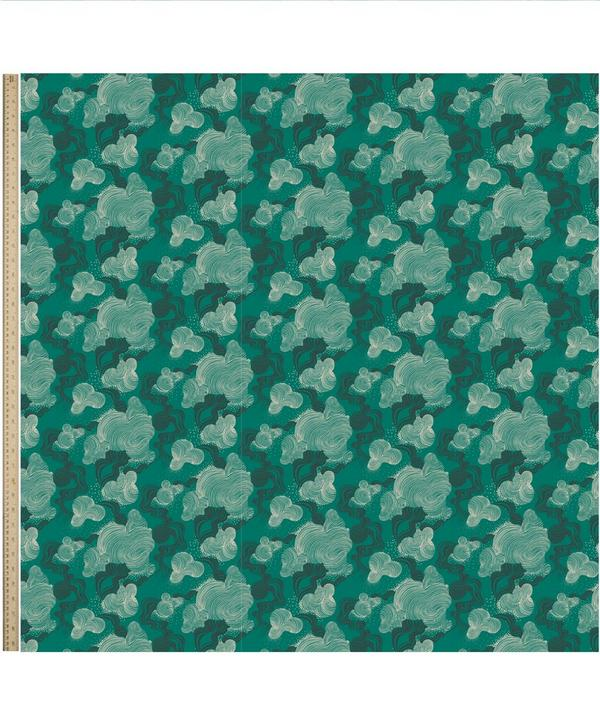 Shifting Sand Tana Lawn Cotton