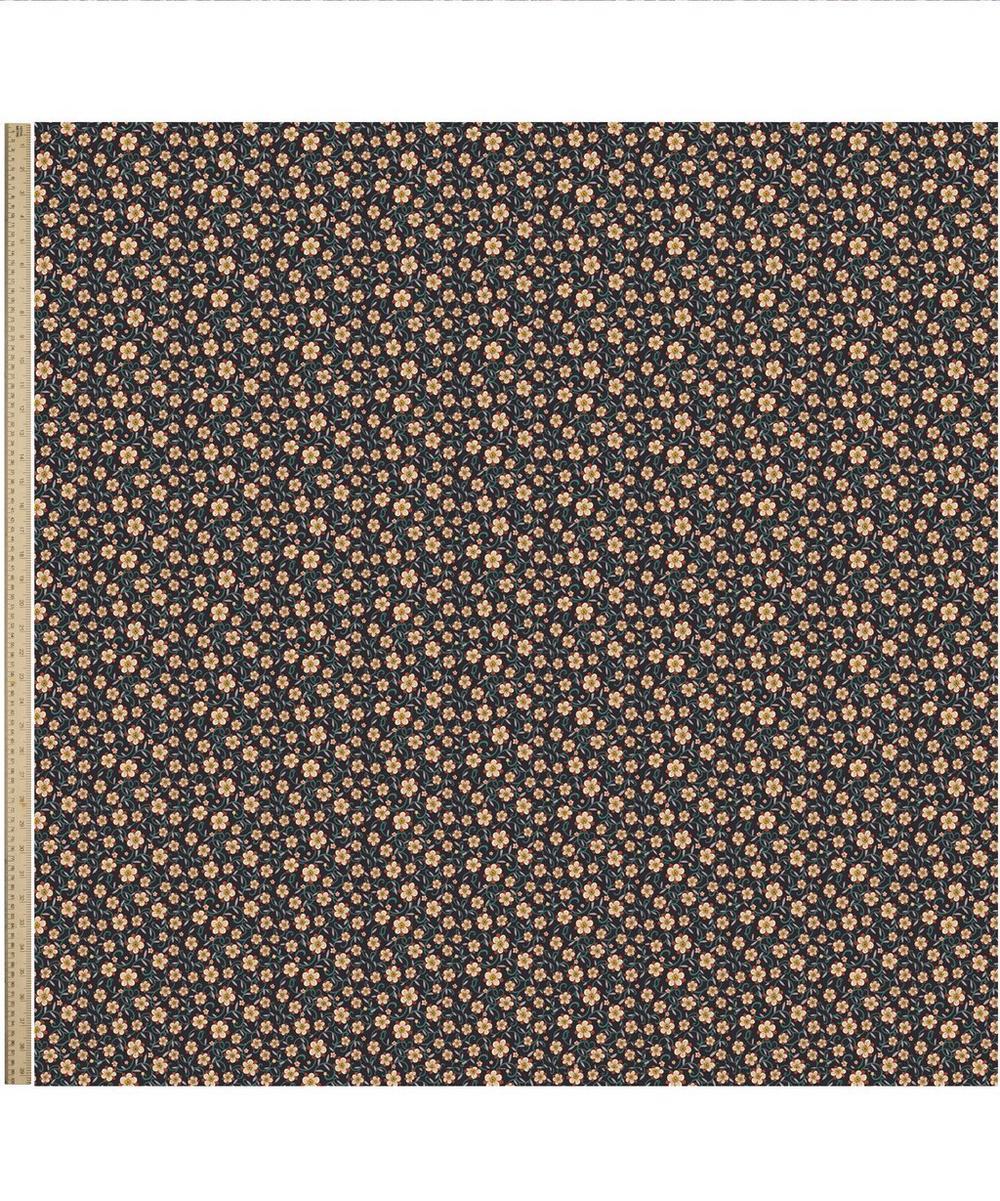Lolly Tana Lawn Cotton
