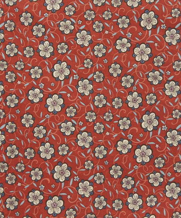 Lolly Tana Lawn Cotton