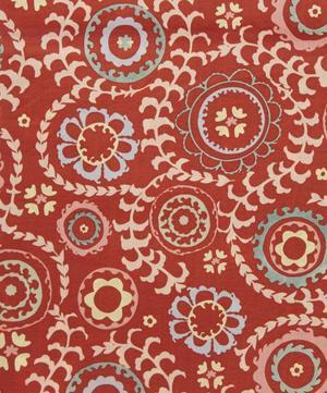 Sun Disks Tana Lawn Cotton