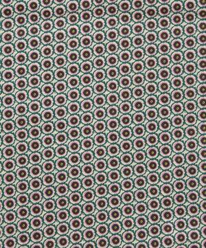 Solar Tana Lawn Cotton