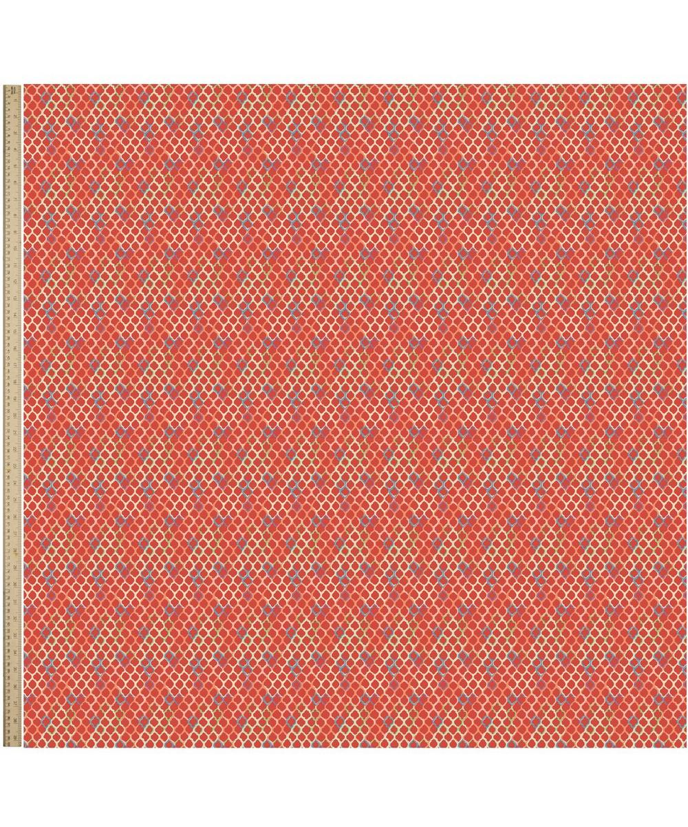 Ombre Tiles Tana Lawn Cotton