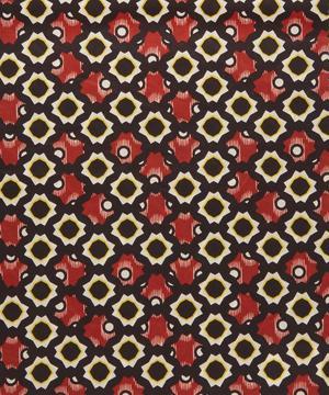 Ottoman Tana Lawn Cotton