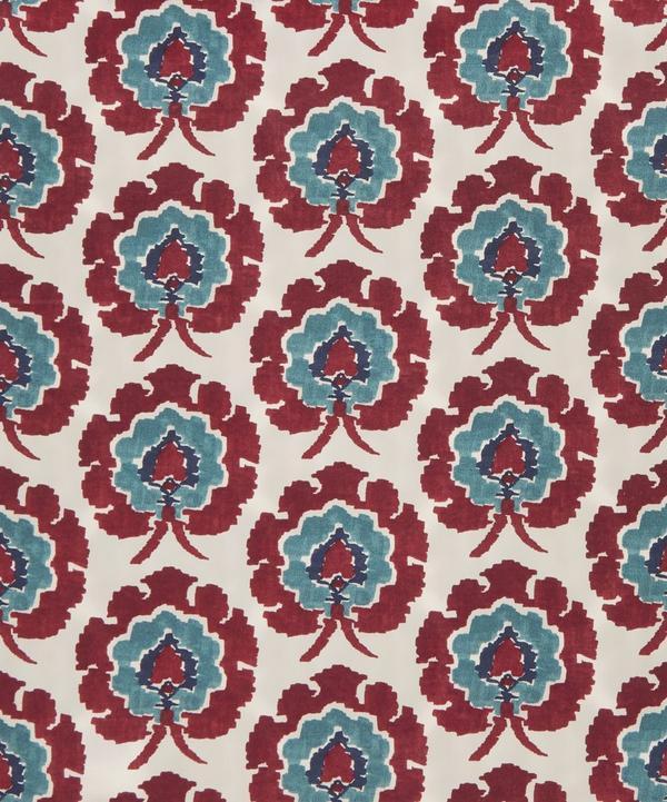 Bosphorus Tana Lawn Cotton