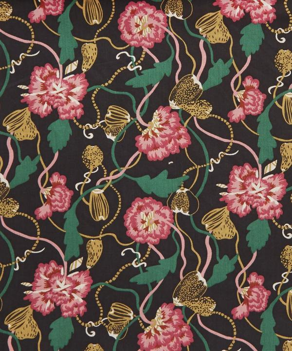 Trailing Peonies Tana Lawn Cotton