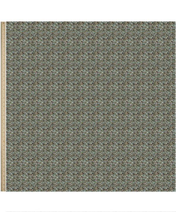 Adriatic Tana Lawn Cotton