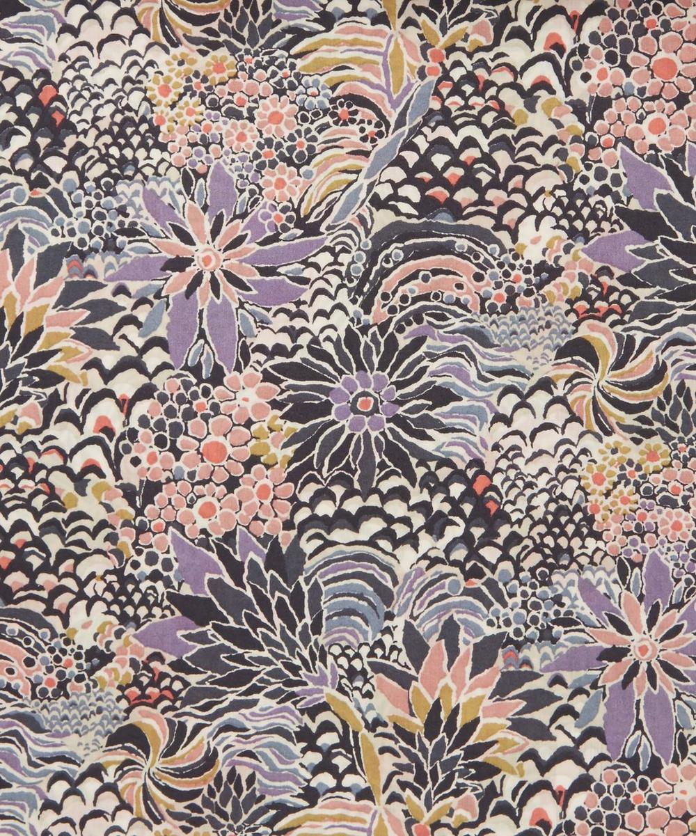 Constantine Tana Lawn Cotton