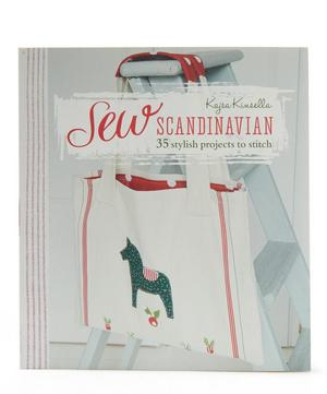 Sew Scandinavia