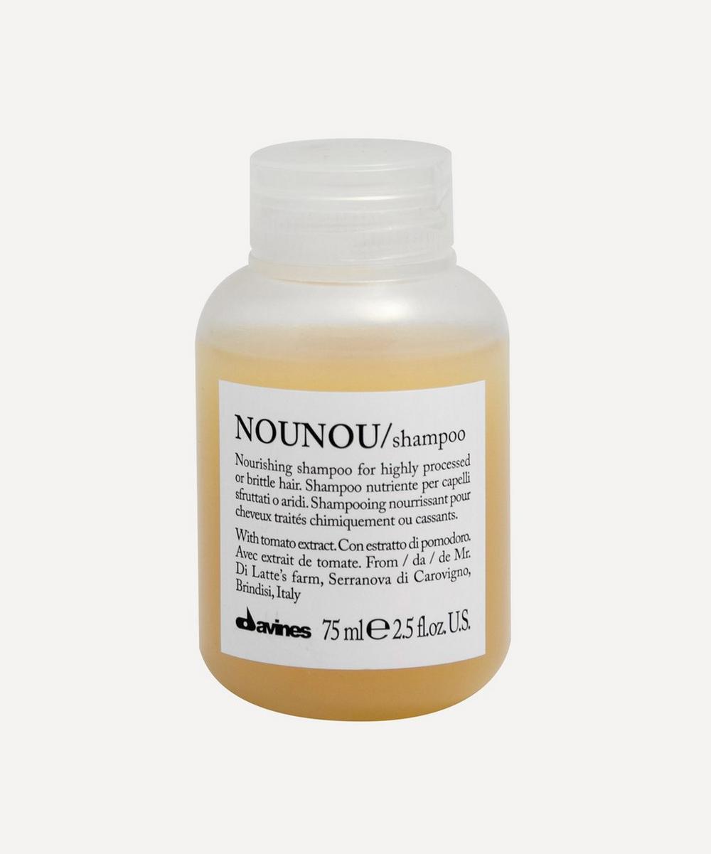 NouNou Shampoo 75ml