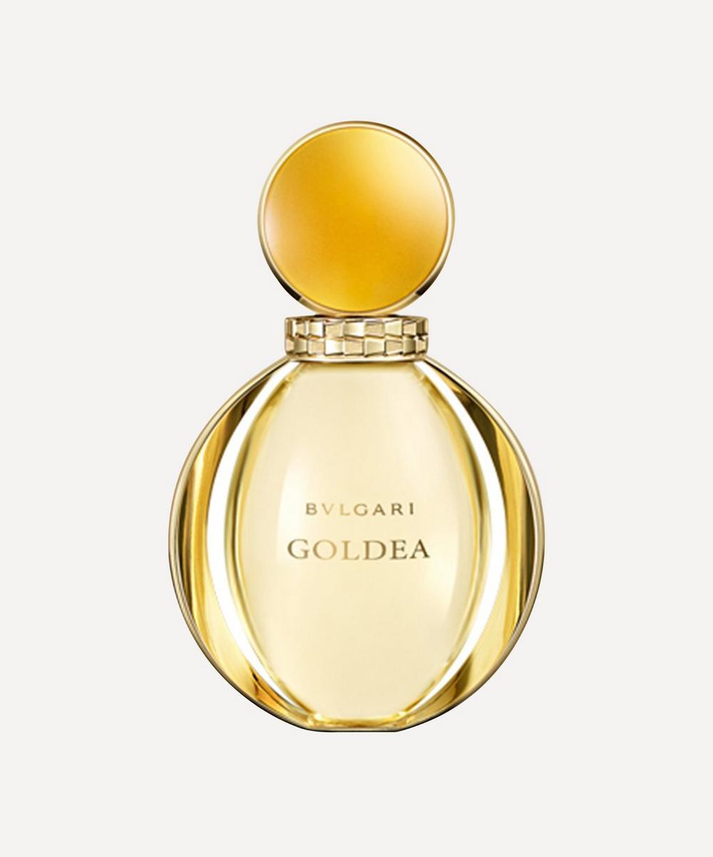 Goldea Eau de Parfum 90ml