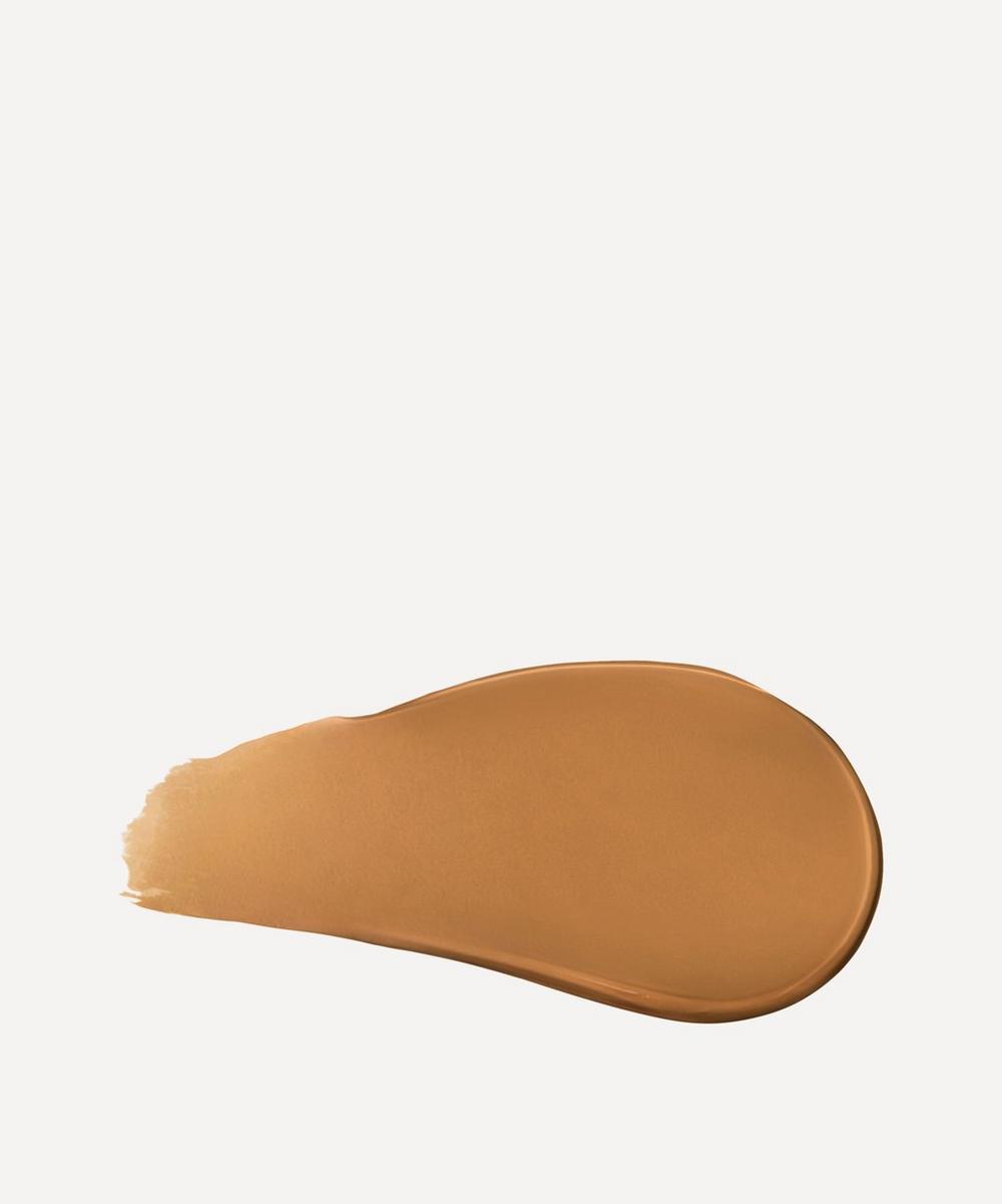 Velvet Matte Skin Tint in Seychelles