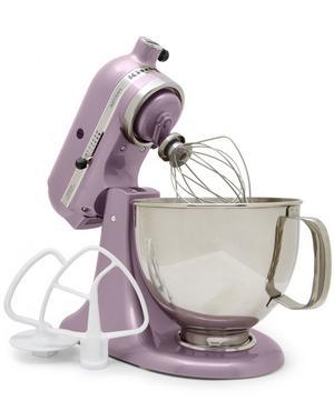 4.8L Artisan Food Mixer